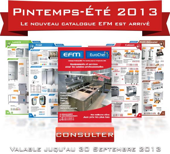 Catalogue-EFM-2013-04