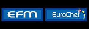 EFM – Cuisines professionnelles