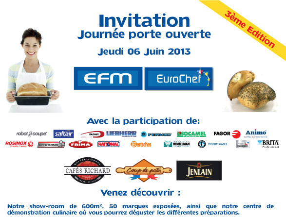 journee_porte_ouverte_EFM-2013-06