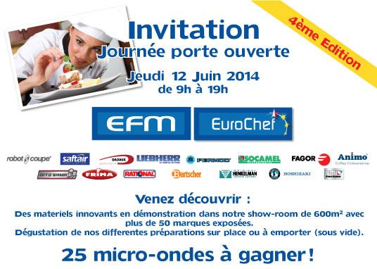JPO-EFM-2014-20